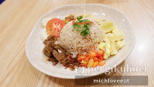 Foto 3 - Makanan di Thai Street oleh Mich Love Eat