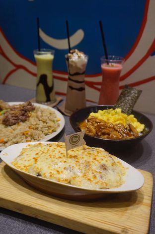 Foto 16 - Makanan di Zenbu oleh yudistira ishak abrar