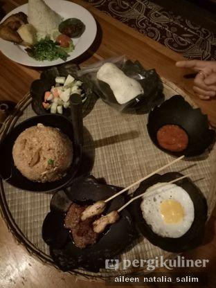 Foto review Kampung Daun oleh @NonikJajan  1