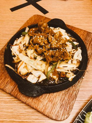 Foto 4 - Makanan di Izakaya Kashiwa oleh Margaretha Helena #Marufnbstory