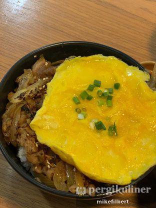 Foto 3 - Makanan di ou tu Cafe oleh MiloFooDiary   @milofoodiary