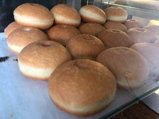 Foto review Animo Bread Culture oleh FebTasty  (Feb & Mora) 4