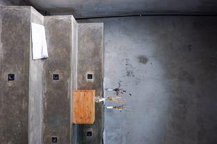 Foto 11 - Interior di Kopi Kitu oleh yudistira ishak abrar