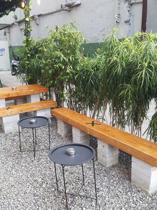 Foto review Rimboen Cafe oleh Stallone Tjia (@Stallonation) 7
