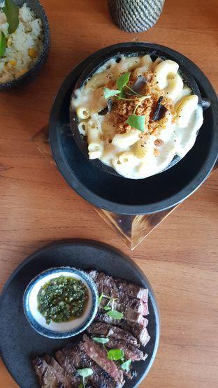 Foto 7 - Makanan di Mr. Fox oleh Rizky Sugianto