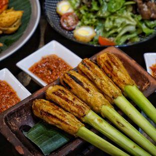 Foto 9 - Makanan di Ubud Spice oleh Belly Culinary