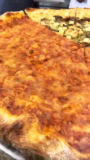 Foto 15 - Makanan di Pizza Place oleh Riris Hilda