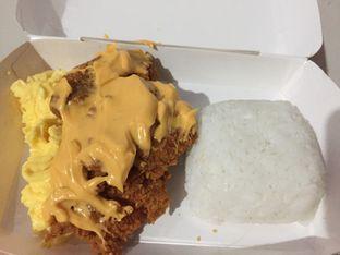 Foto 4 - Makanan di McDonald's oleh Yohanacandra (@kulinerkapandiet)