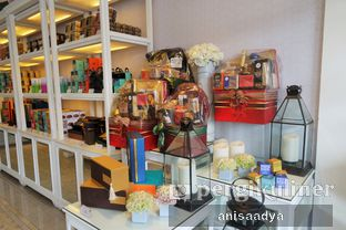 Foto review Almondtree oleh Anisa Adya 13