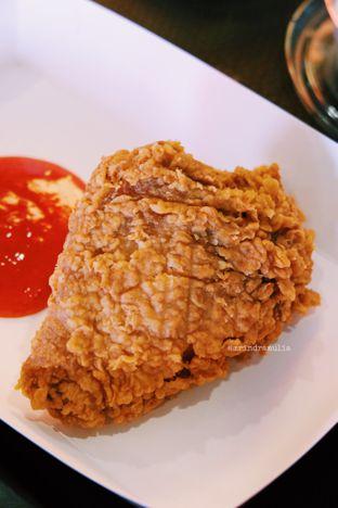 Foto 1 - Makanan di KFC oleh Indra Mulia