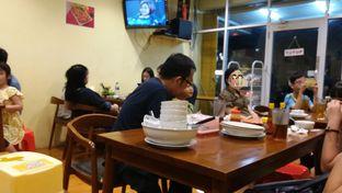 Foto 6 - Interior di Hao Che Kuotie oleh Jenny (@cici.adek.kuliner)