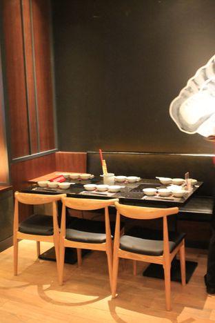 Foto 8 - Interior di Momo Paradise oleh Prido ZH