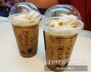 Foto 2 - Makanan di McDonald's oleh AndaraNila