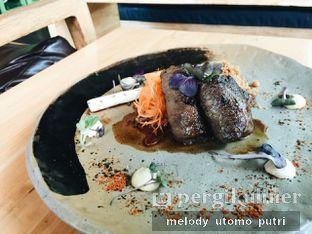 Foto 16 - Makanan(Wagyu Beef Roll ) di Social House oleh Melody Utomo Putri