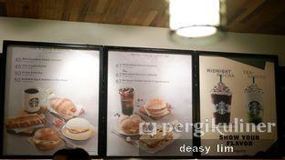 Foto 1 - Interior di Starbucks Coffee oleh Deasy Lim