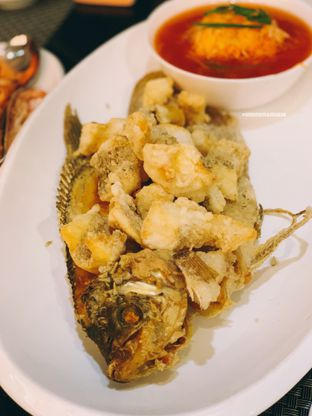Foto 8 - Makanan di Jun Njan oleh Indra Mulia