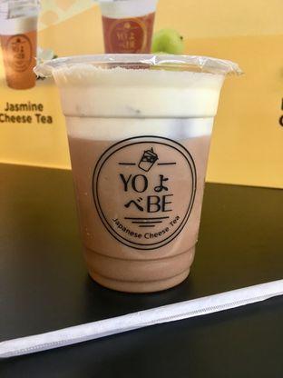 Foto 7 - Makanan di Yobe Cheese Tea oleh Prido ZH