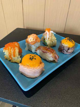 Foto 5 - Makanan di Sakura Tei oleh Ray HomeCooking
