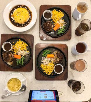 Foto 1 - Makanan di Food Days oleh @Foodbuddies.id   Thyra Annisaa