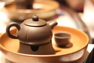 Foto 8 - Makanan di Li Feng - Mandarin Oriental Hotel oleh Prajna Mudita