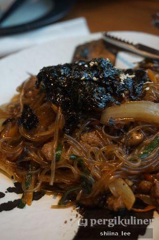 Foto 6 - Makanan di WAKI Japanese BBQ Dining oleh Jessica   IG:  @snapfoodjourney