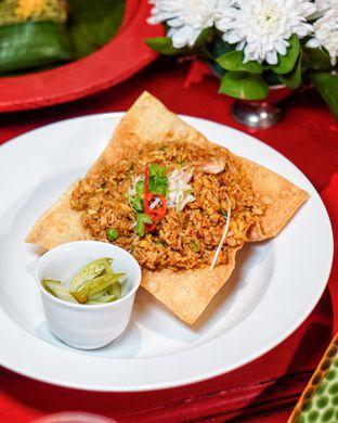 Foto 8 - Makanan di Dapur Babah Elite oleh Yohanes Cahya | IG : @yohanes.cahya