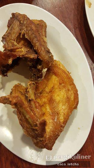 Foto 4 - Makanan di Waroeng Sunda oleh Marisa @marisa_stephanie