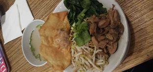 Foto 2 - Makanan di The People's Cafe oleh mftravelling