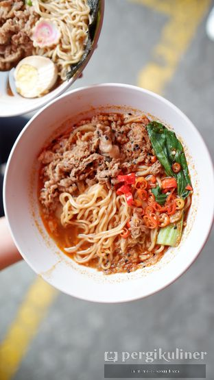 Foto review Sukiya oleh Oppa Kuliner (@oppakuliner) 4