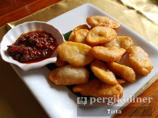 Foto 6 - Makanan di Rarampa oleh Tirta Lie