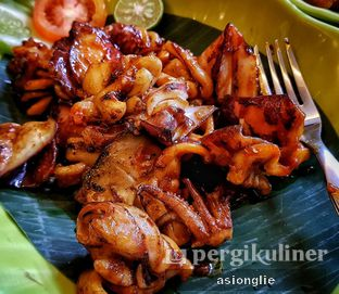 Foto 3 - Makanan di Istana Nelayan oleh Asiong Lie @makanajadah