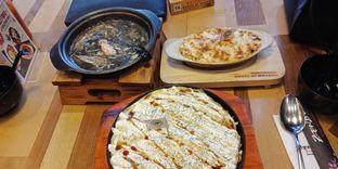 Foto 3 - Makanan di Zenbu oleh nita atmodjo