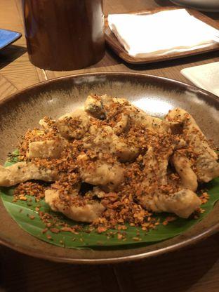 Foto 3 - Makanan di Remboelan oleh Vising Lie