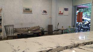Foto 9 - Interior di Moonwake Coffee oleh Kuliner Keliling