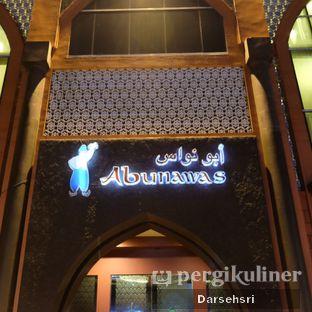 Foto 8 - Interior di Abunawas oleh Darsehsri Handayani