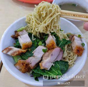 Foto review Bakmi Sui-Sen oleh Nana (IG: @foodlover_gallery)  2