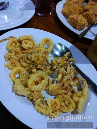 Foto 1 - Makanan di Bandar Djakarta oleh Rifky Syam Harahap | IG: @rifkyowi