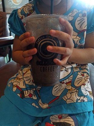 Foto 3 - Makanan di Edisan Coffee oleh Inno vhieya