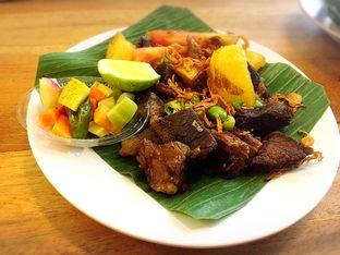 Foto 3 - Makanan di Gerobak Betawi oleh Fransiscus
