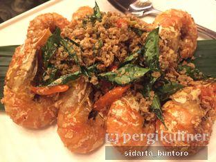 Foto 2 - Makanan di Royal 8 Chinese Restaurant - Hotel JHL Solitaire oleh Sidarta Buntoro