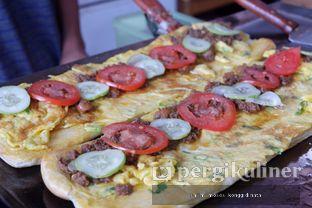Foto 5 - Makanan di Roti John Indo oleh Oppa Kuliner (@oppakuliner)