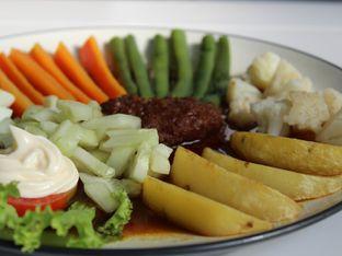 Foto review Karai Canteen oleh Adin Amir 27
