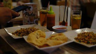 Foto 9 - Makanan di Bakmi GM oleh deasy foodie