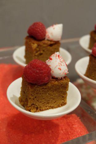Foto 10 - Makanan di Collage - Hotel Pullman Central Park oleh Wawa | IG : @foodwaw