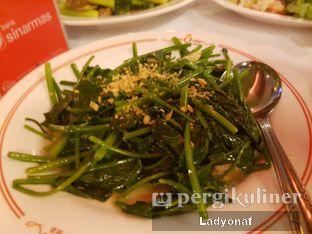 Foto 10 - Makanan di Queen Restaurant oleh Ladyonaf @placetogoandeat