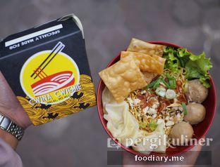 Foto 2 - Makanan di Cwims oleh @foodiaryme | Khey & Farhan