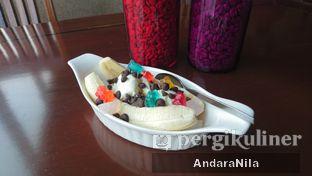 Foto 2 - Makanan di Widstik Coffee oleh AndaraNila