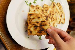 Foto 5 - Makanan di Ylala Cafe & Resto oleh Mariane  Felicia