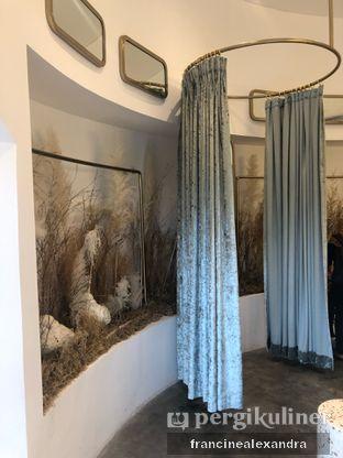 Foto 8 - Interior di Boja Eatery oleh Francine Alexandra