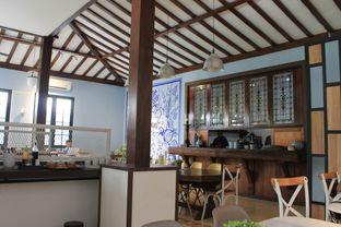 Foto 10 - Interior di Stuja Coffee oleh Prido ZH